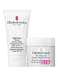 elizabeth-arden-eight-hour-cream-day-and-night-essentials-collection-amp-free-elizabeth-arden-eight-hour-deluxe-5ml