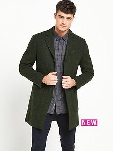 selected-homme-slim-trade-coat