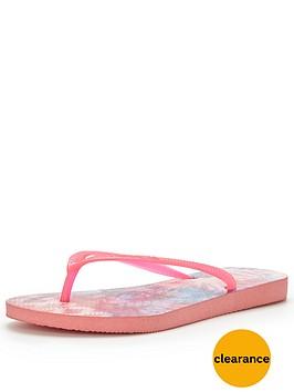 havaianas-tie-dye-printed-flip-flop