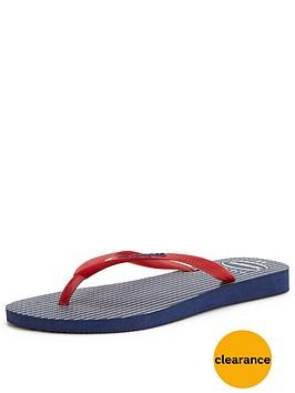 havaianas-retro-stripe-printed-flip-flop