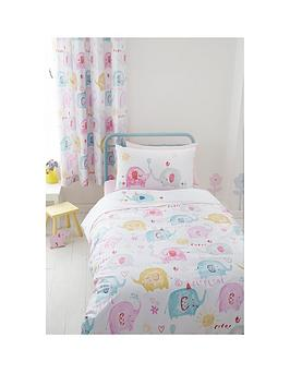 catherine-lansfield-elephants-on-parade-curtains