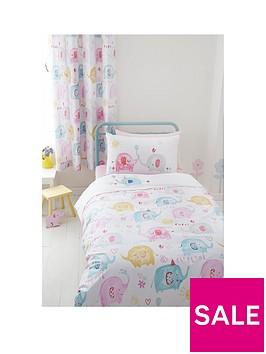catherine-lansfield-elephants-on-parade-curtains