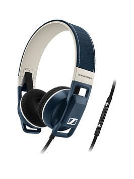 sennheiser-urbanite-on-ear-headphones-for-apple-ios-denim
