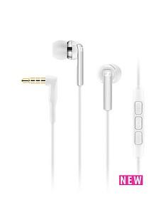 sennheiser-sennheiser-cx-200i-in-ear-headphones-ios-compatible-white