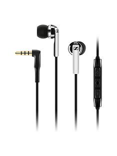 sennheiser-sennheiser-cx-200g-in-ear-headphones-android-compatible-black