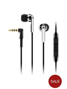 sennheiser-sennheiser-cx-200g-in-ear-headphones-android-compatible-black