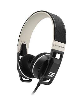 sennheiser-urbanite-on-ear-headphones-android-compatible-black