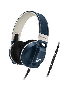 sennheiser-urbanite-xl-over-ear-headphones-for-apple-ios-denim