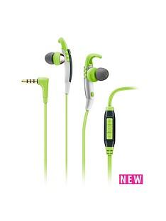 sennheiser-cx-686g-sports-android-compatible-earphones