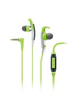 sennheiser-cx-686g-sports-ear-canal-headset-android-compatiblebr-br