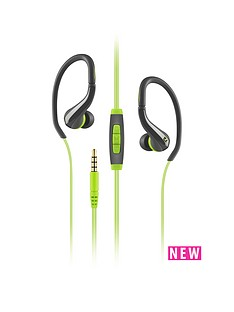 sennheiser-ocx-684i-sports-iosnbspcompatible-earphones