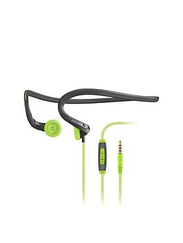 sennheiser-pmx-684i-sportsnbspiosnbspcompatible-earphones