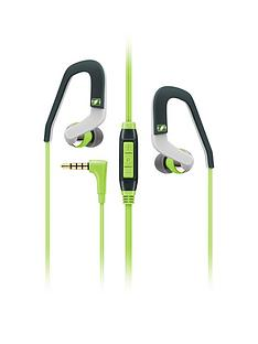 sennheiser-ocx-686g-sports-android-compatible-earphones