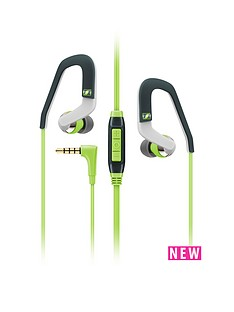 sennheiser-ocx-686g-sports-android-compatible-earphones