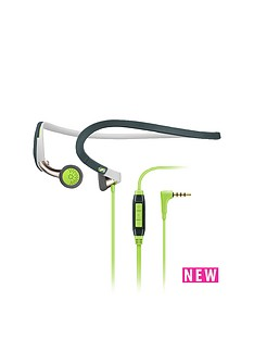 sennheiser-pmx-686g-sports-android-compatible-earphones