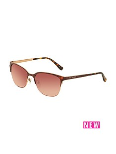 ted-baker-willow-sunglasses