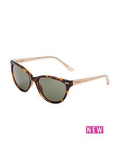 ted-baker-rhea-sunglasses
