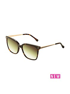 ted-baker-roxanna-sunglasses