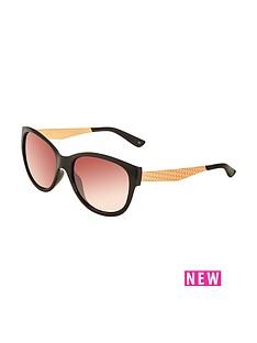 ted-baker-camelia-sunglasses