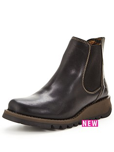 fly-london-salv-ankle-boot