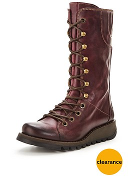 fly-london-ster-mid-calf-boot