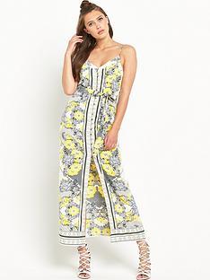 river-island-print-maxi-dress