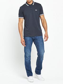 boss-tipped-collar-polo-shirt-navynbsp