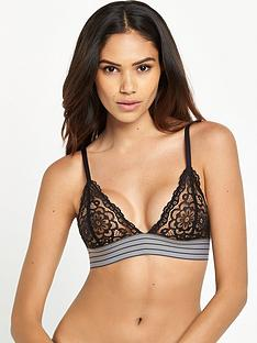 glamorous-glamorous-soft-lace-and-stripe-bralette