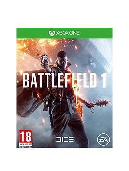 xbox-one-battlefield-1-standard-edition