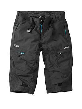 madison-trail-women039s-34-shorts