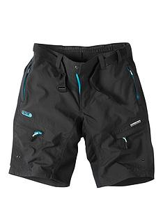 madison-trail-women039s-shorts