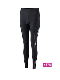 madison-stellar-women039s-tights-with-pad