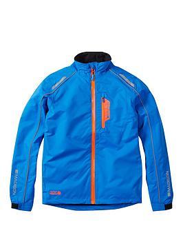 madison-protec-youth-waterproof-jacket