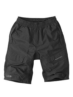 madison-trail-youth-shorts