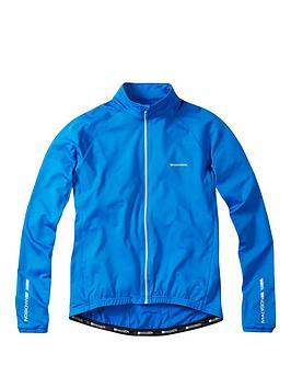 madison-peloton-men039s-long-sleeve-thermal-roubaix-jersey
