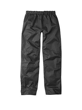 madison-protec-men039s-trousers