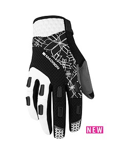 madison-zena-women039s-gloves