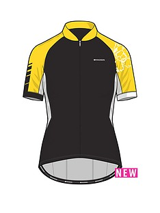madison-keirin-women039s-short-sleeve-jersey