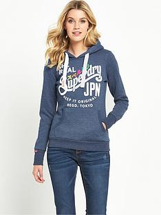 superdry-keep-it-hoodie-ensign-marl