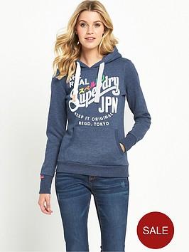 superdry-keep-it-hoodie-ensign-marl