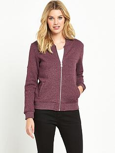 superdry-micro-jersey-luxe-bomber-burgundy-grindle