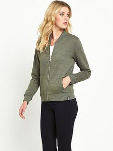 superdry-micro-jersey-luxe-bomber-khaki-grindle