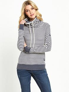 superdry-stripe-funnel-hood