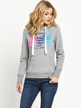 superdry-sweat-shirt-side-fade-hoodie-pearl-grey-grit