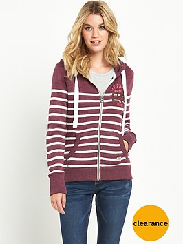 superdry-superdry-je-t039aime-bretton-ziphood