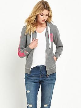superdry-track-amp-field-hoodienbsp--empire-grey-marl
