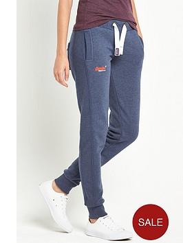 superdry-orange-label-slim-jogger-princeton-blue-marl