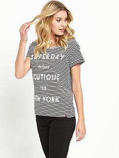 superdry-ny-pocket-t-shirt-blackwhitenbspstripes