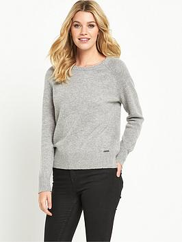 superdry-downtown-raglan-knitnbspjumper-mid-grey