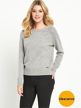 superdry-downtown-raglan-knitnbspjumper-mid-grey